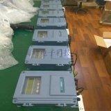 海峯DN400管段式超聲波熱量表廠家