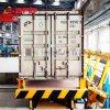 昆明160噸電纜捲筒電動平車結構 電動平板車廠家