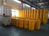拉伸拉幅機鏈條油 印花定型機鏈條油 無積碳鏈條油