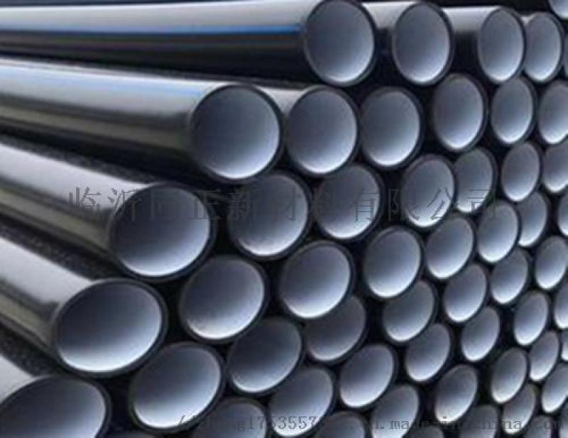 PE管材|PE給水管|PE燃氣管_臨沂同正新材料