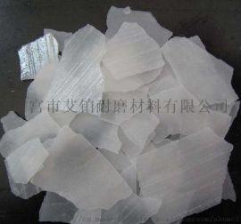 99工业级适用于造纸冶金污水处理脱**等