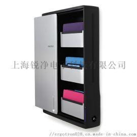 爱格升DM12-1006-5平板充电柜