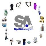 三維自動工業測量系統 SA三維座標測量 報價