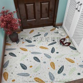 门厅丝圈入户可裁剪地毯