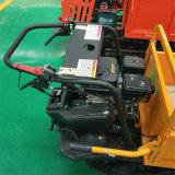 浙江出售 橡膠履帶運輸車 2噸履帶運輸車