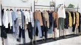 太平鳥女裝特價折扣女裝尾貨服裝庫存走份正品專櫃