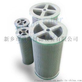 PALL润滑油聚结滤芯1202845