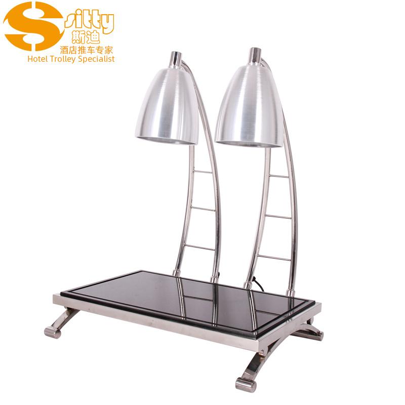 專業生産SITTY斯迪120食物保暖台