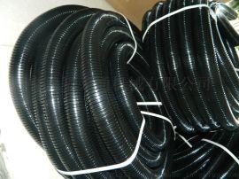 PVC包塑穿线管 金属穿线管