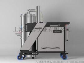 上海工业吸尘器凯德威SK-810F设备配套大功率
