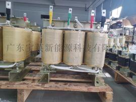 厂家供应 三相干式隔离变压器 18KVA变压器