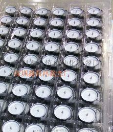 东莞五金镭射焊接加工
