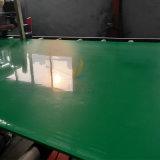 聚乙烯PE板HDPE高密度聚乙烯板廠家報價