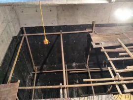 煤仓衬板在煤仓主要起到什么作用呢?