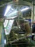 佛山线束装配线,顺德线束生产线,中山线束组装流水线