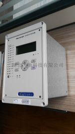 国电南自PST691U变压器差动保护装置