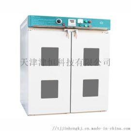 天津津恒DBL-307  型电热鼓风干燥箱