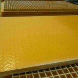 南京玻璃钢格栅盖板厂家