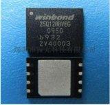 NJM2164D J-FET输入运算放大器