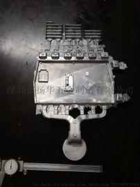 铝合金模具制造、产品压铸生产