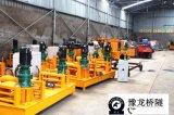 新疆昌吉工字钢弯拱机,全自动工字钢弯曲机,数控工字钢冷弯机