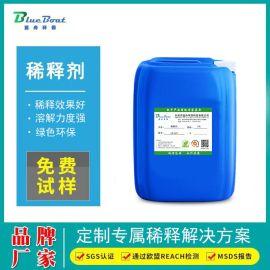 厂家直销 通用 稀释剂 清洗剂