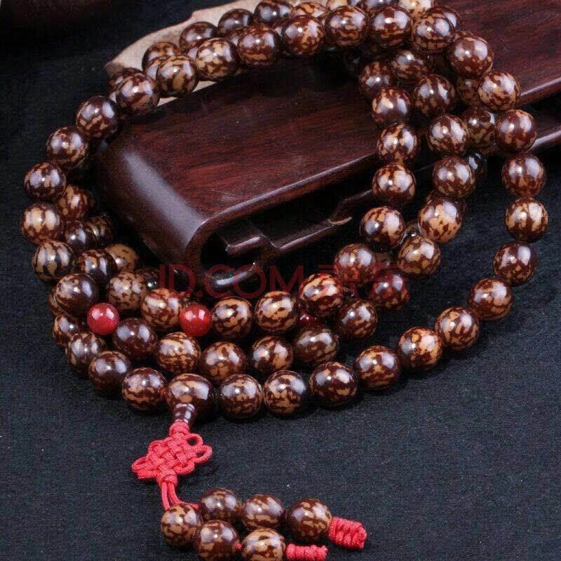 54顆菩提念珠飾品掛件20元一串模式趕集廟會熱賣產品供貨商