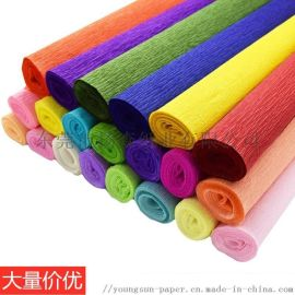 定制彩色拷贝纸红酒包装纸 可裁切各种规格