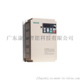 工业风扇  伟创驱动器AC70-T3-1R5G