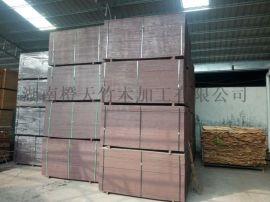 清水模板 清水覆膜板 覆膜板 建筑木板