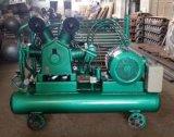 1立方250公斤高压空压机