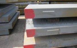 蒙乃尔哈氏HC-276 HC-2000 HB HB3 M-400 M-K500圆棒钢板锻件钢锭方钢现在
