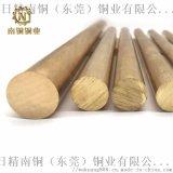 黄铜当天价格C3604黄铜六角棒 黄铜拉伸带