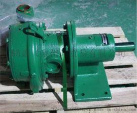 H2W电机NCM15-15-032-2LB