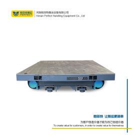 低压轨道     工业电动轨道轨道平板车
