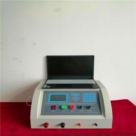 经济型电炭制品电阻率测试仪