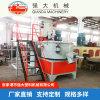 高速混合機組 PVC塑料顆粒攪拌機 定製側攪拌