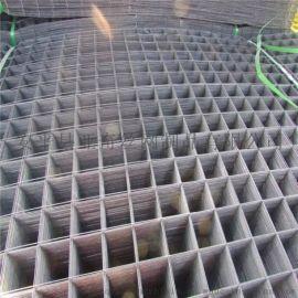 亚奇电焊网  建筑电焊网 地面抹灰电焊网现货