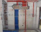珠海斗门家装厂房水电改造水电工装修安装零星工程承接