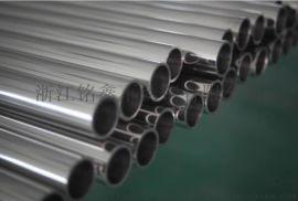 不锈钢无缝管仪表管精密管光亮管