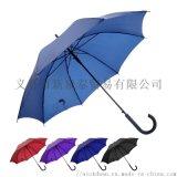 广告促销新潮企业可定制雨伞