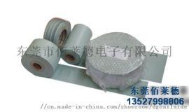 FUJI硅胶皮|富士硅胶条|FUJI热压皮