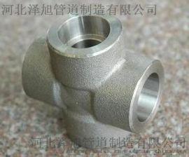 承插四通找专业生产不锈钢厂家