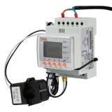 ACR10R-D24TE单相200A防逆流电能表
