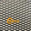 汽车铝网 防虫铝网 小型菱形孔钢板网 不锈钢铝拉网