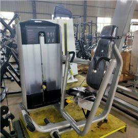 美能达健身器材商用跑步机健身房跑步机厂家