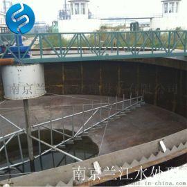 浓缩池中-心传动刮泥机WGN-9