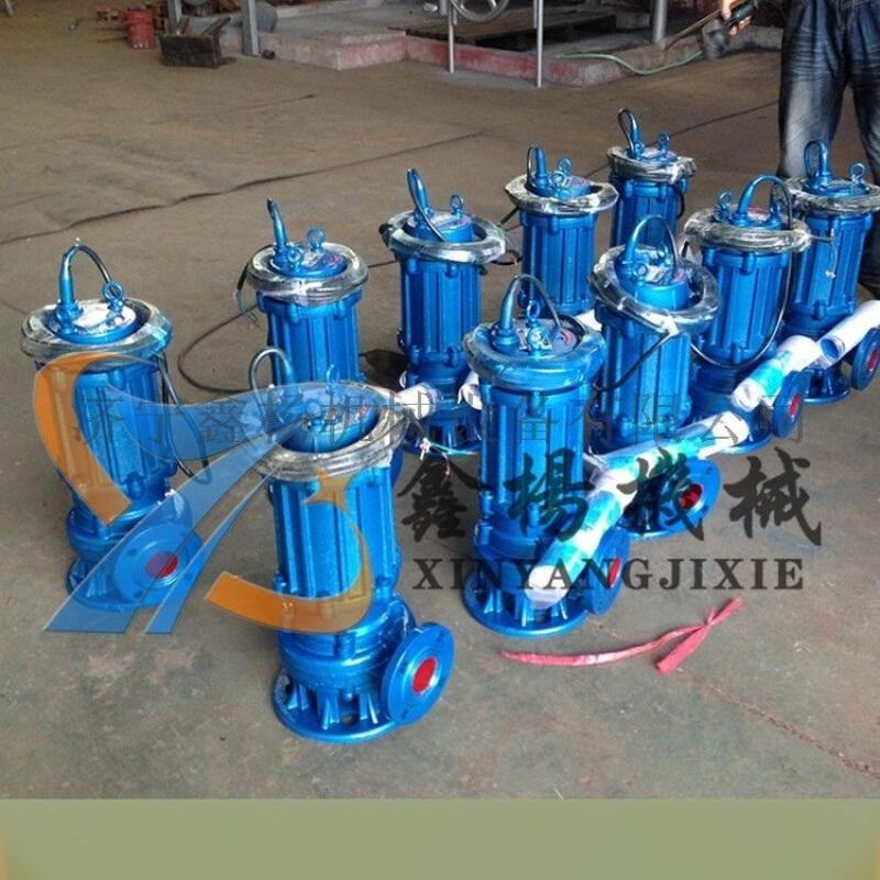 矿用气动隔膜泵厂家现货