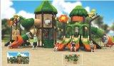 小區幼兒園大型滑梯組合室內外遊樂設備組合玩具