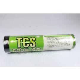 回流焊波峰焊日本太森社TCS-6220-SR高温油